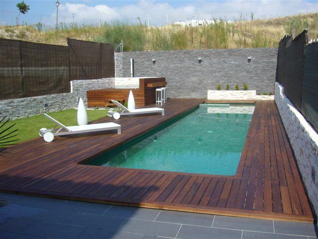ipe-piscina-2