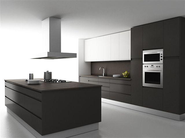 1_cocina