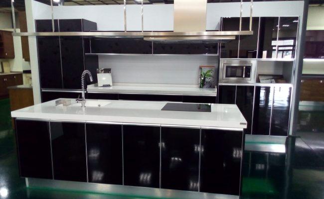 cocina-cma-10