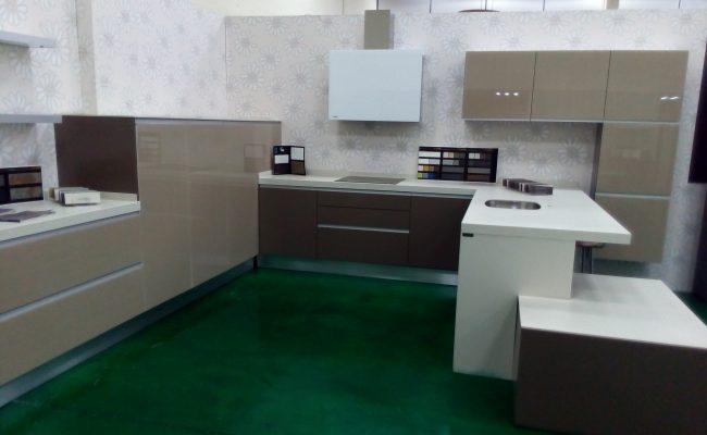 cocina-cma-3