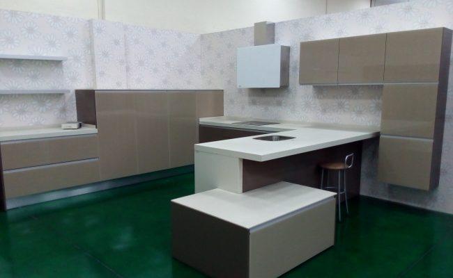 cocina-cma-5