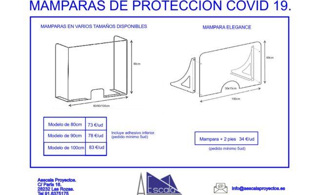 mampara covid 19_page-0001 (1)